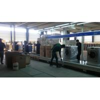 Buy cheap Washing Machine Production Line from wholesalers