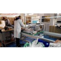 Buy cheap TV Production Line from wholesalers