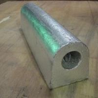 Buy cheap Magnesium Sacrificial Anodes LEARN MORE from wholesalers
