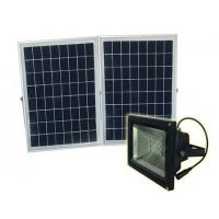 Buy cheap Solar Flood Light L-815A from wholesalers
