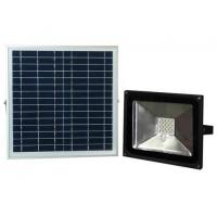 Buy cheap Solar Flood Light L-810A from wholesalers