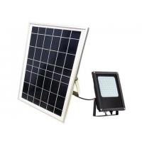 Buy cheap Solar Flood Light L-600F-10P from wholesalers