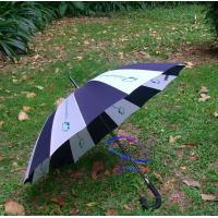 Buy cheap The straight rod umbrella YJ-102 from wholesalers