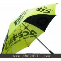 Buy cheap Golf umbrella (manual) YJ-821 from wholesalers