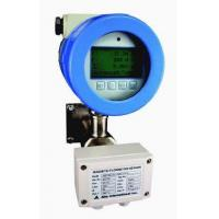 Buy cheap Temperature Series from wholesalers