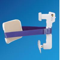Buy cheap Femoral compression hemostasis device (Electric type) from wholesalers