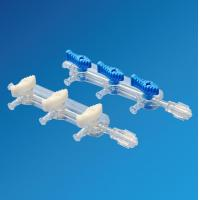 Buy cheap Manifolds from wholesalers