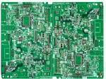 Buy cheap High Quality Oem Fr4 2 Layer Signal Pcb Prototype from wholesalers