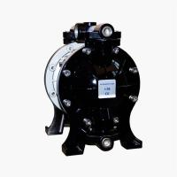 Buy cheap Air Operated Double Diaphragm Pump (A-26) from wholesalers