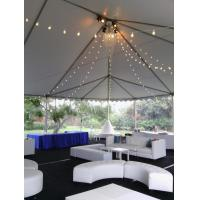 Buy cheap Tents & Canopies CANOPY WALL, CLEAR from wholesalers