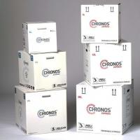 China Single Use Parcel Shippers wholesale