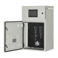 KLD Mono&Multiple Wate On-line Analyzer for More..