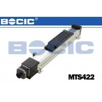 Buy cheap MTS400/420/440 series motorized translation stages from wholesalers