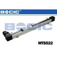 Buy cheap MTS500/520/540 series motorized translation stages from wholesalers