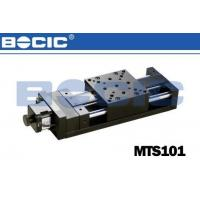 Buy cheap MTS100 series motorized translation stages from wholesalers