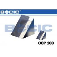 China OCP100 series right angle prisms wholesale