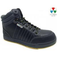 China Stylish & Fashion Safety Shoes Item Num :GSI-1178 wholesale