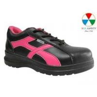 China Stylish & Fashion Safety Shoes Item Num :GIS-638 wholesale