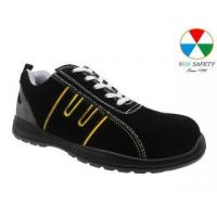 China Stylish & Fashion Safety Shoes Item Num :SF-093 wholesale