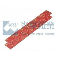 China Chopsticks sets1 wholesale