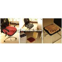 Buy cheap Silicone Cushion For Chair Sofa Car Seat from wholesalers