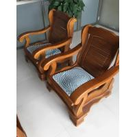 Buy cheap Sofa Chair Car Seat Silicone Gel Cushion from wholesalers