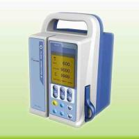 Buy cheap INFUSION PUMP 600I infusion pump from wholesalers