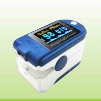 Buy cheap Vet Products Finger-tip Pulse Oximeter (X01) from wholesalers