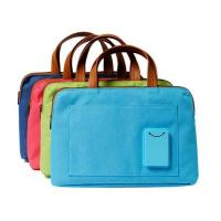 Buy cheap laptop bags  fashionable business travel laptop bags from wholesalers