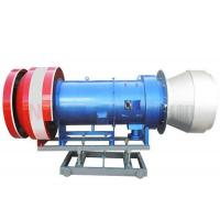 Buy cheap NZGB Gas Burner from wholesalers
