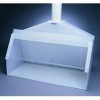 Buy cheap Fume Hoods H50000-0000 from wholesalers