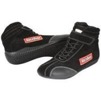 China RaceQuip - Euro Carbon-L SFI-5 Racing Shoes on sale
