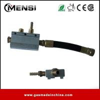 China gas manifold for bbq wholesale