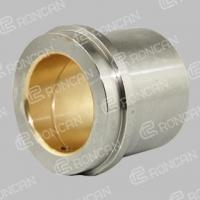 High Quality Oilless Ejector Guide Bushing