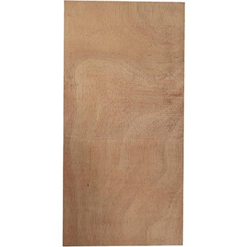 Quality FURNITURE PLYWOOD Mahogany for sale