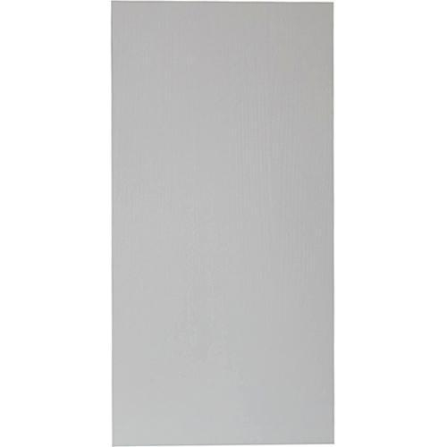 Quality FURNITURE PLYWOOD WOOD GRAIN(WHITE) for sale