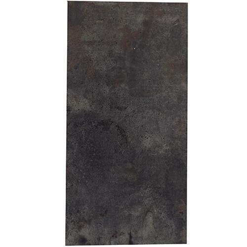Quality FURNITURE PLYWOOD NATURAL CEMENT for sale