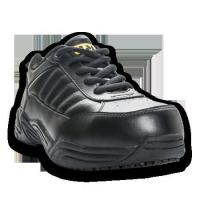 China LM-1004 LADIES SAFETY SHOE wholesale