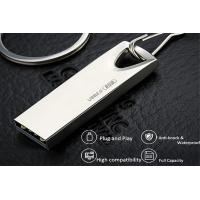 China Keychain Metal Mini Usb Memory Stick 32GB/ 64GB wholesale