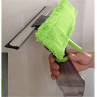 China Spray Window Squeegee wholesale