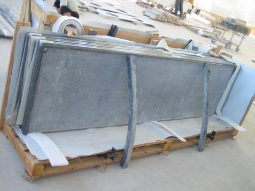 Quality countertops-37 ( countertops-37 ) for sale