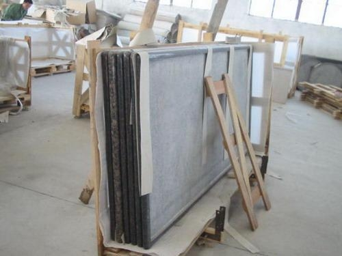 Quality countertops-36 ( countertops-36 ) for sale