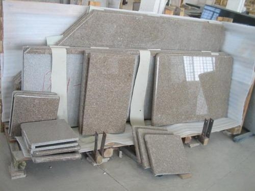 Quality countertops-38 ( countertops-38 ) for sale