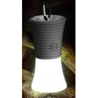 LED Table Lamp NP-D7