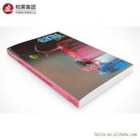 China China Supplier Top Quality Cheap Brochure Printing/Catalog Printing Service wholesale