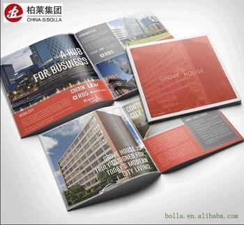 Quality Printing Paperback Books, Cheap Softcover Book Printing in China for sale