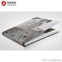 China High Quality Cheap Photobook Hardcover Book Printing wholesale