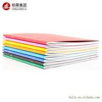 China Professional Exercise Book Manufacturers, Cheap Custom Print Exercise Book wholesale