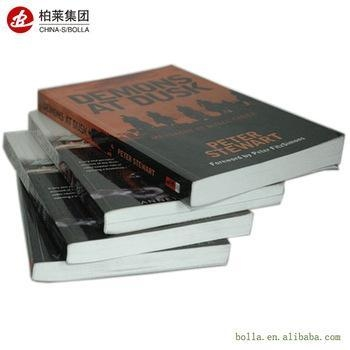 Quality Fast Delivery Photo Book/Cheap Book Printing/China Book Printing for sale