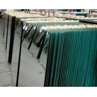 Buy cheap Float Glass Alu Mirror from wholesalers